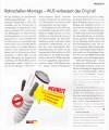 Rohrschellen-Montage - WUS verbessert das Original!.jpg