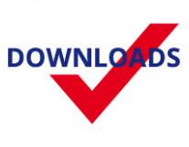 WUS-Downloadbereich.jpg