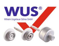 WUS-Fassaden-Adapter-M10-wzhp.jpg