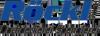 Röckl GmbH Bedachungen