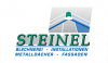 Thomas Steinel GmbH