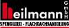 Heilmann GmbH
