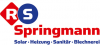 RS Springmann GmbH