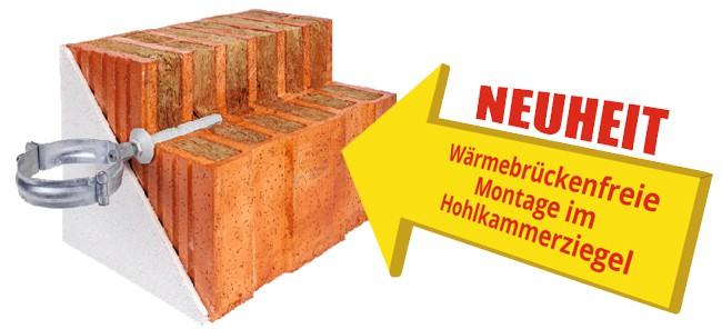 wus_news_slider_wdvs_duebel_hohlkammerziegel.jpg