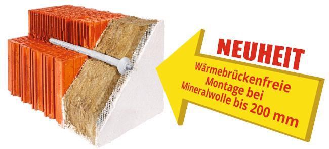 wus_news_slider_wdvs_duebel_mineralwolle.jpg